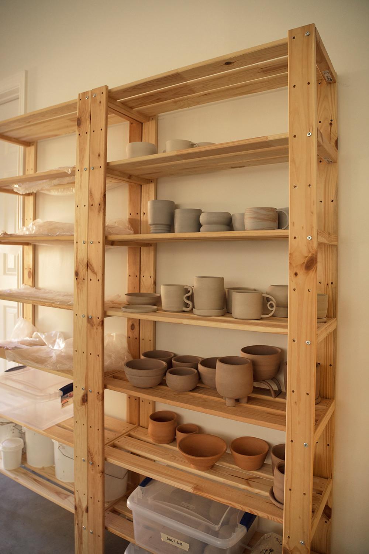 06-home-art-ceramics-pottery-studio-decor-diy