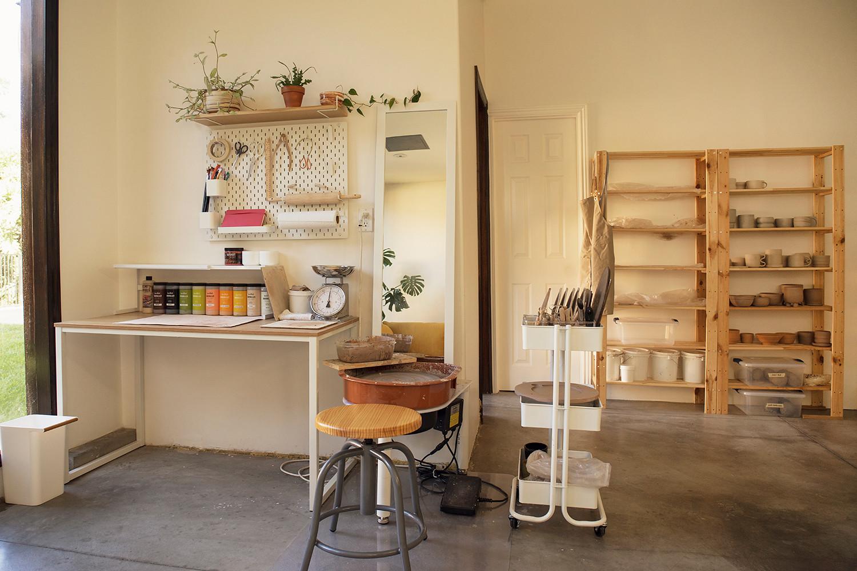 05-home-art-ceramics-pottery-studio-decor-diy
