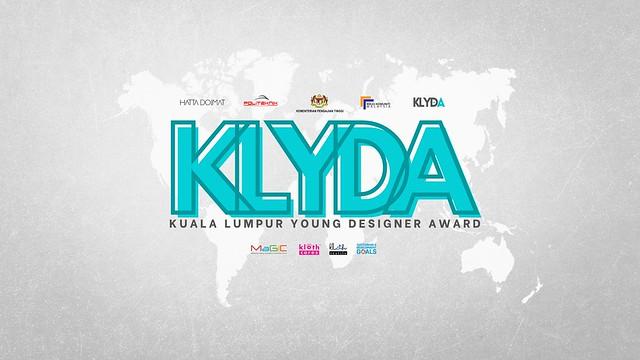 Hatta Dolmat Buka Peluang Pelajar &Amp; Graduan Fesyen, Sertai Kl Young Designer Award 2021