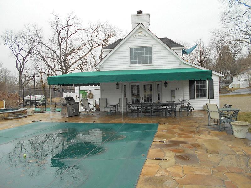 patio-awning-pool-awning