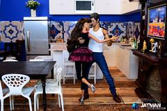 JATMAN - Claudia & Gerard E09 - 02