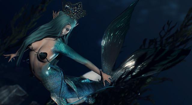 -Siren-