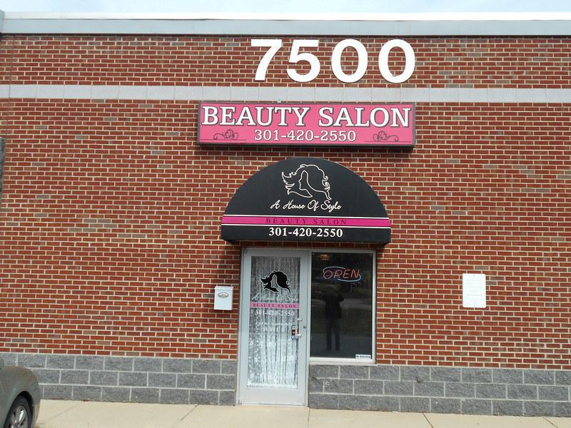 beauty-salon-awning