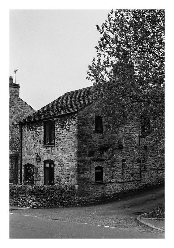 Clematis Cottage