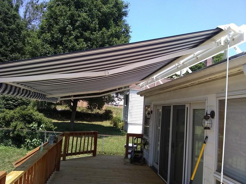 roofmount-motorized-awning-baltimore