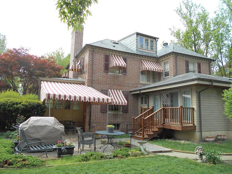 residential-window-awnings-Hoffman Awning