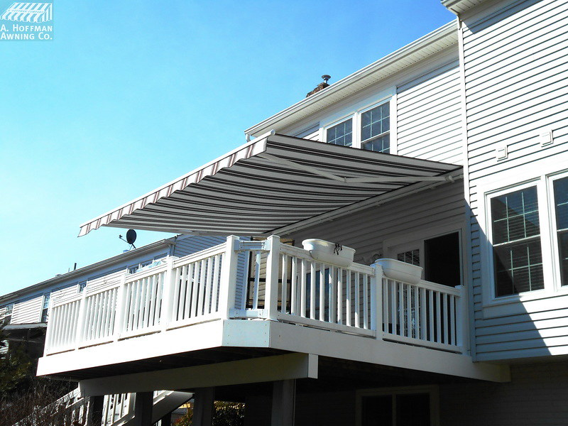 baltimore-retractable-awnings-awning-gallery-baltimore