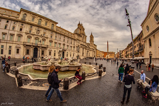 2015.10.09.0056.D5200 Piazza Navona