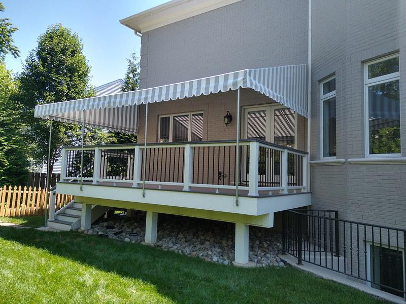deck-awning-washington-dc