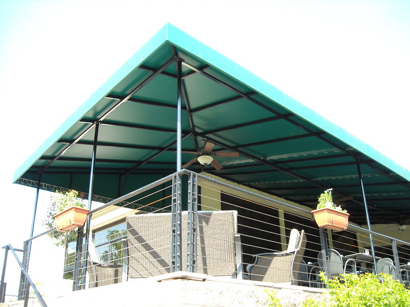 commercial-patio-awning-baltimore