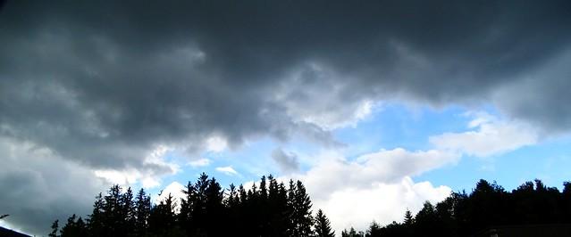 DSC03904 Wolkenorhang schließt