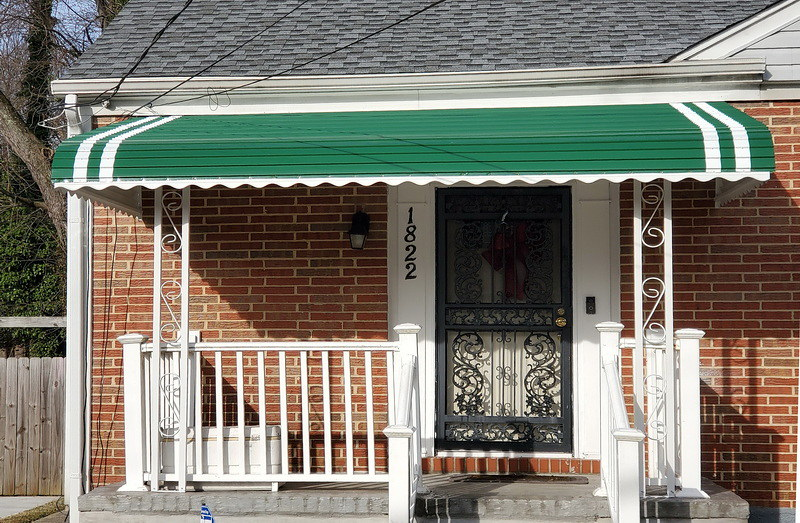 green-front-porch-aluminum-awning-hoffman_4-6-week-delivery