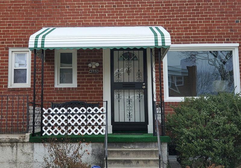 aluminum-front-door-porch-awnings