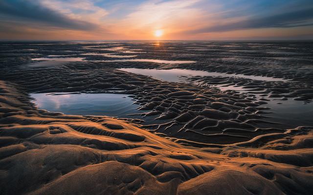 Tide after Tide