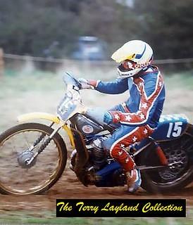 Neil Scopes 400