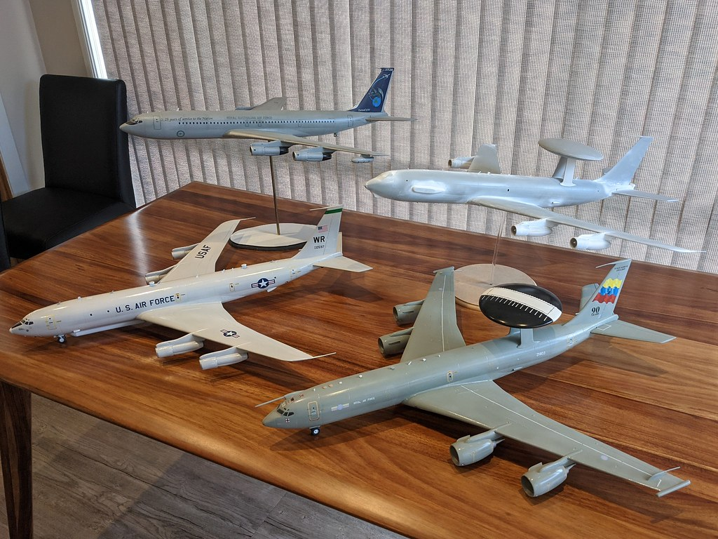 B707_Collection_04
