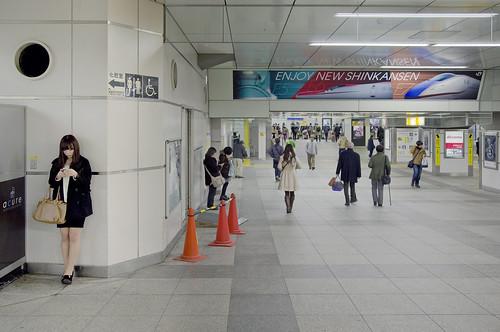 Tokyo 4739