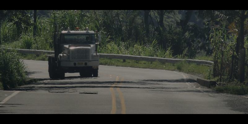 Documental Ruta 60