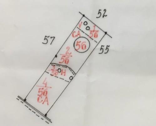 0b8a4c64-51e0-4ff8-9b41-8196f3866f82