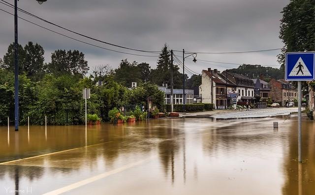 9944 - Inondations Wépion