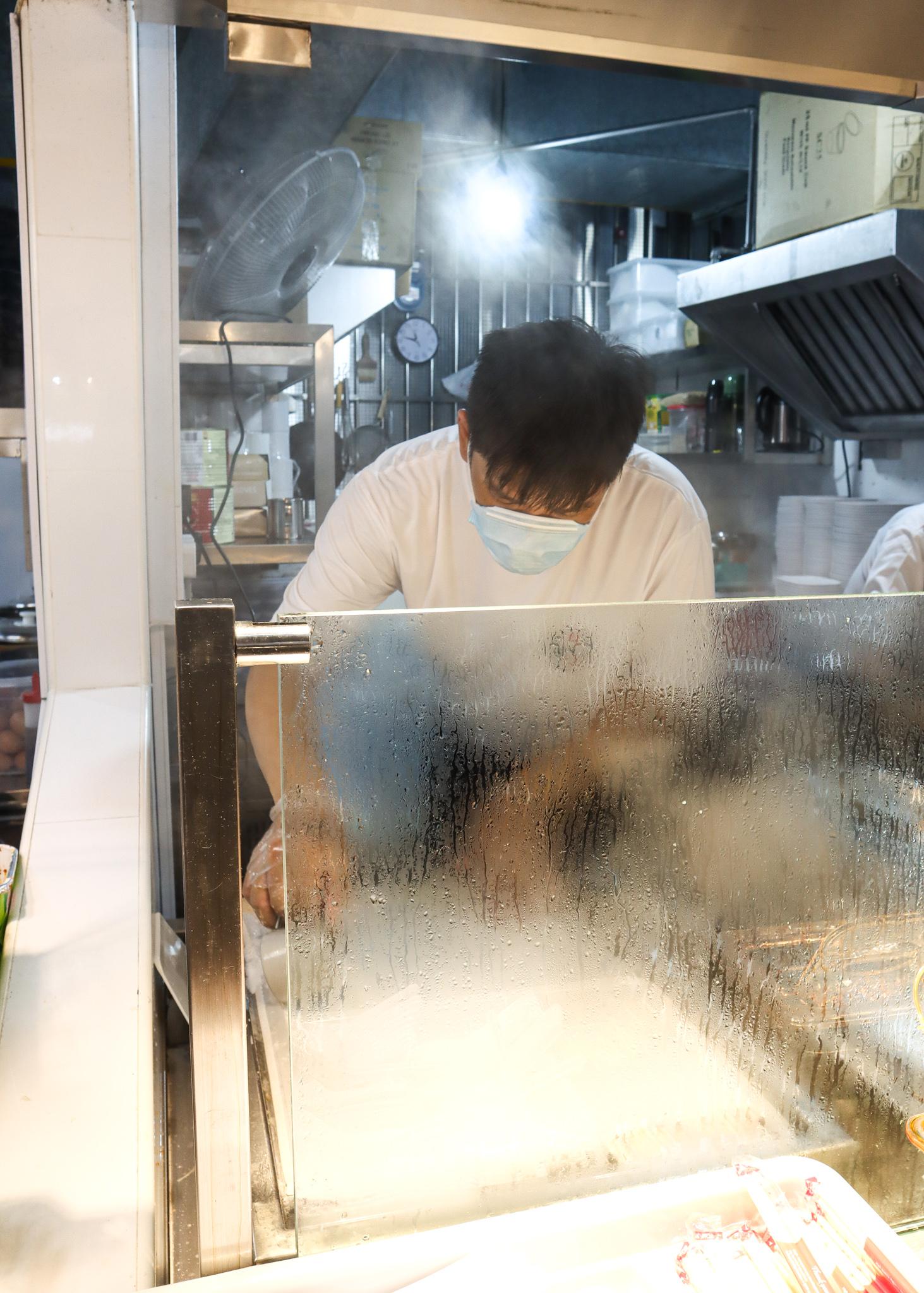 chefweihkcheecheongfun-05