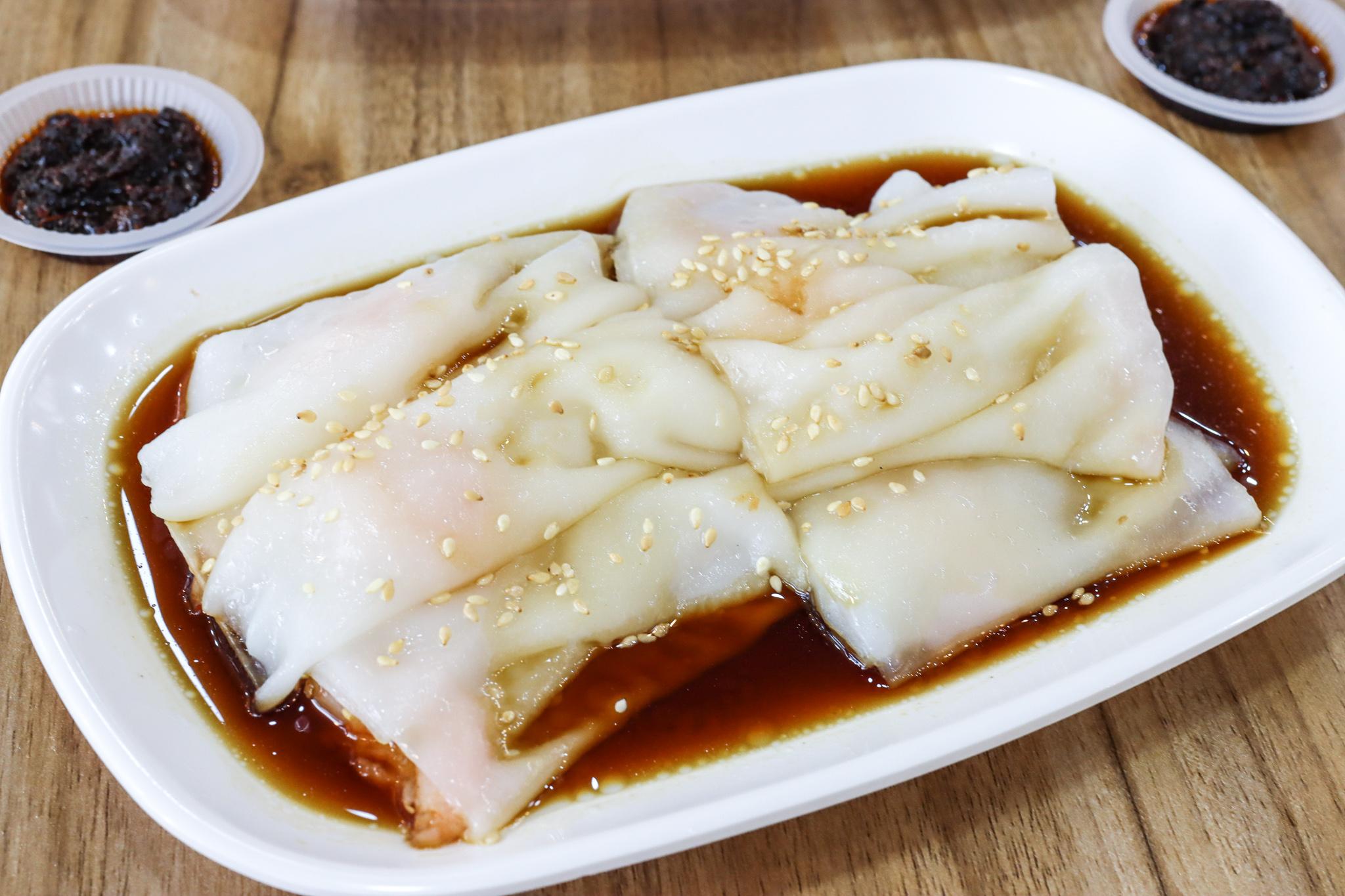 chefweihkcheecheongfun-04