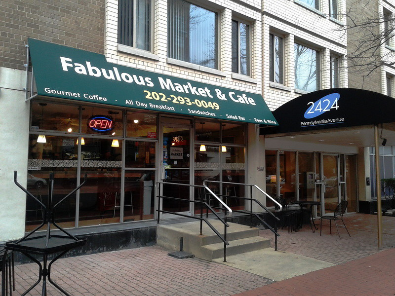 open-end-awning-graphics