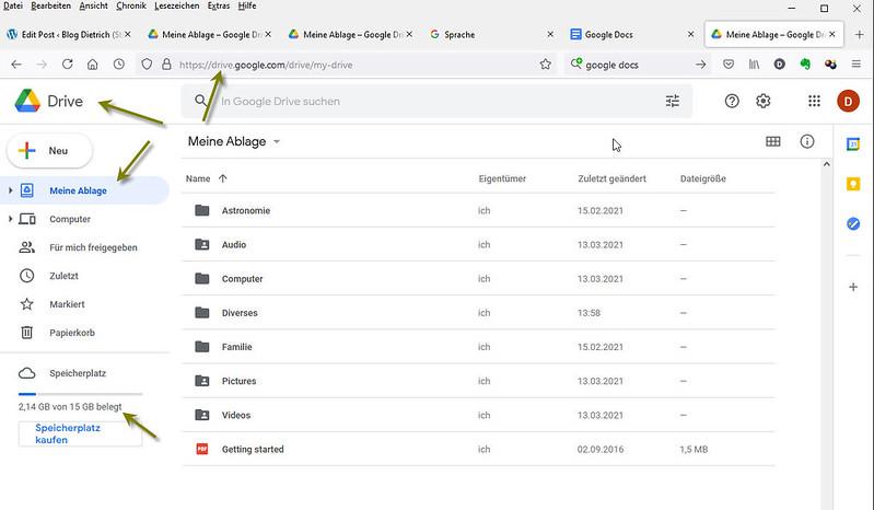Google-Drive-01.jpg