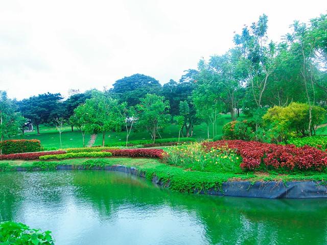 Golden Haven Memorial Park Zamboanga