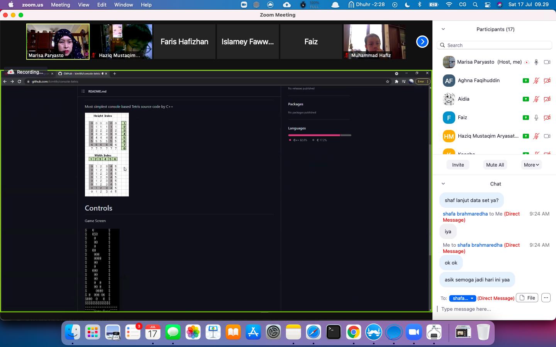 Screen Shot 2021-07-17 at 09.29.31