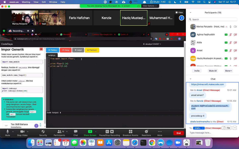 Screen Shot 2021-07-17 at 10.17.56