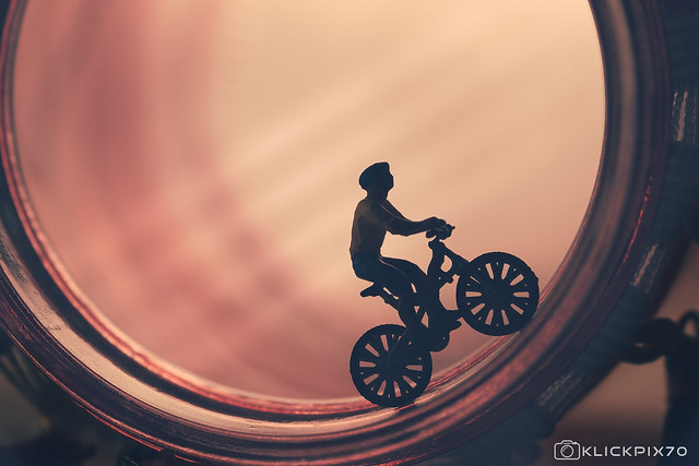 Bycycles