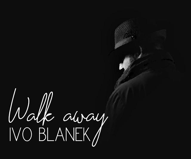 portada walk away