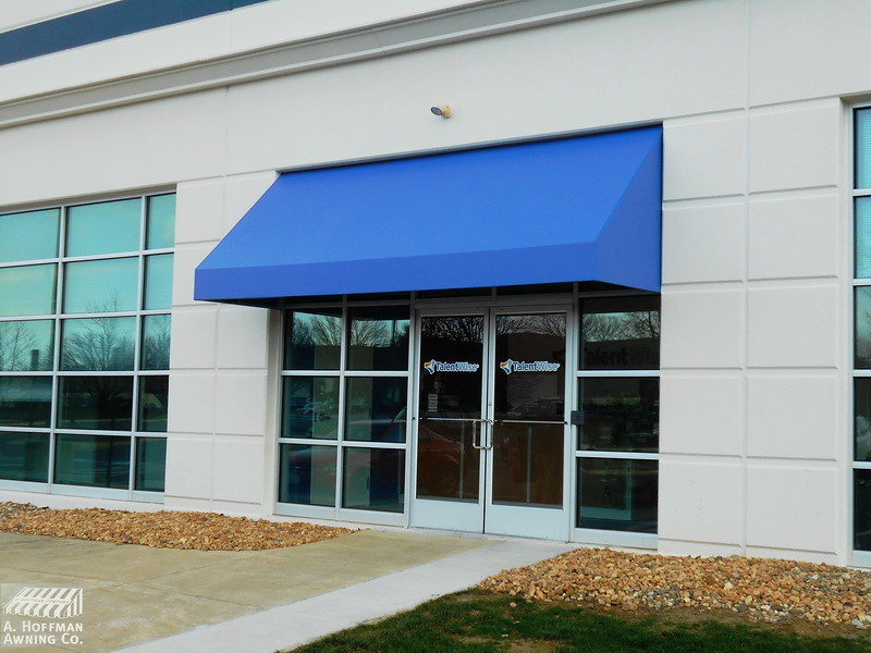 office-storefront-awning-baltimore