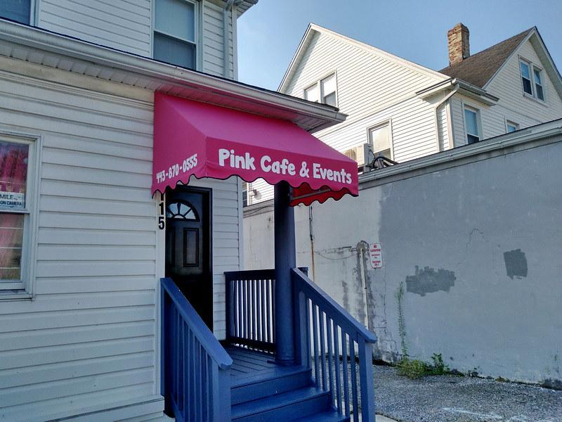 little-pink-door-awnings