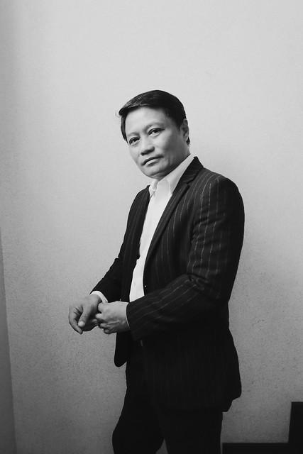 Quiel Delgado, President & CEO – Radius Telecoms, Inc.