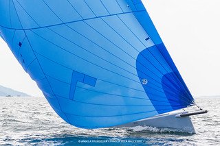 Euro Cup Esse 8.50 - Onyx European Open • Fraglia Vela Malcesine • Angela Trawoeger_K3I2643