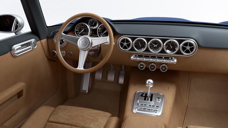 RML-Short-Wheelbase-7-1