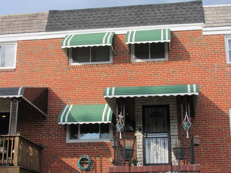 aluminum-porch-window-aluminum-awnings-hoffman-baltimore