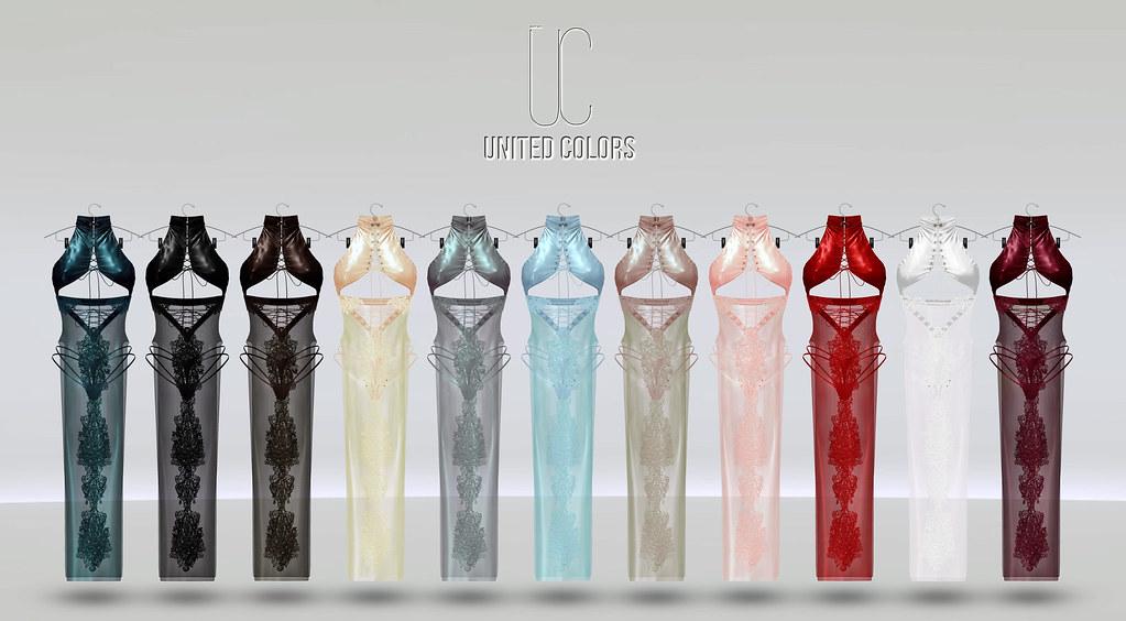 UC_LoveMe_dress_all in 1
