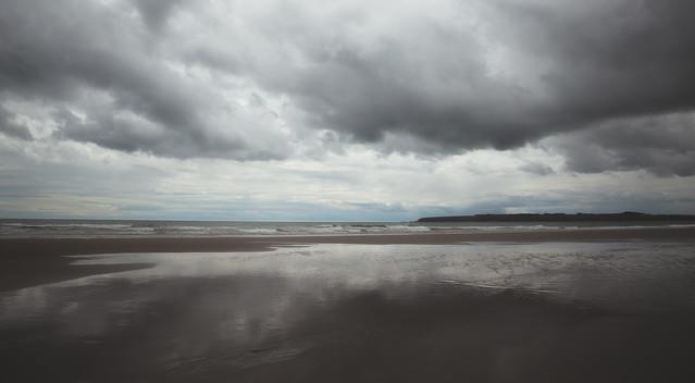 Lunan Bay 1