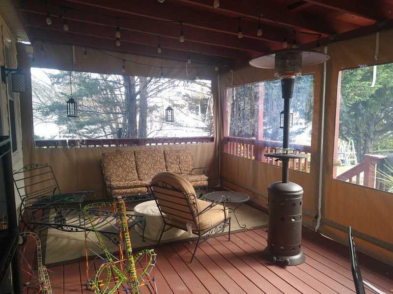 deck-awning-with-clear-curtains-Hoffman