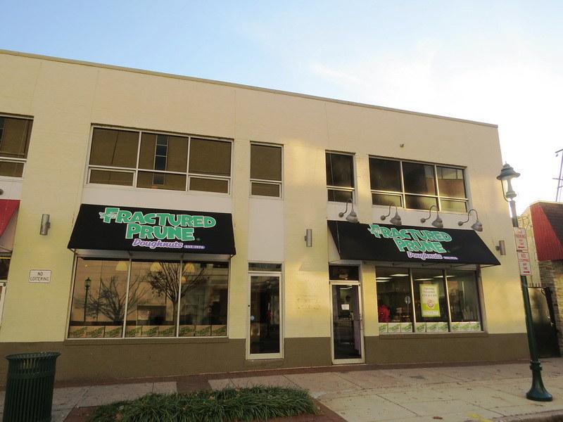 restaurant-awnings-baltimore