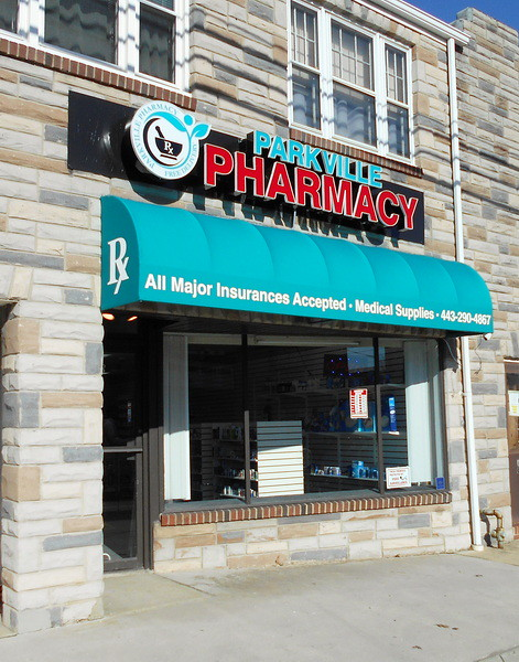 commercial-pharmacy-awning_23446309124_o_2