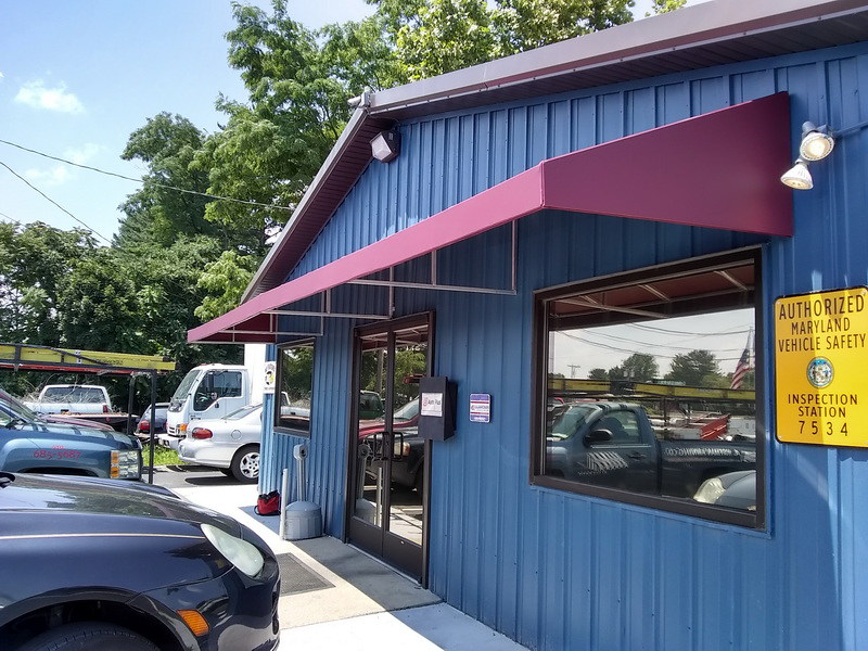 storefront-awning-office