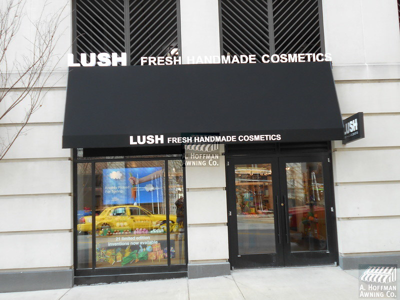 commercial-storefront-awning_25561729654_o_2