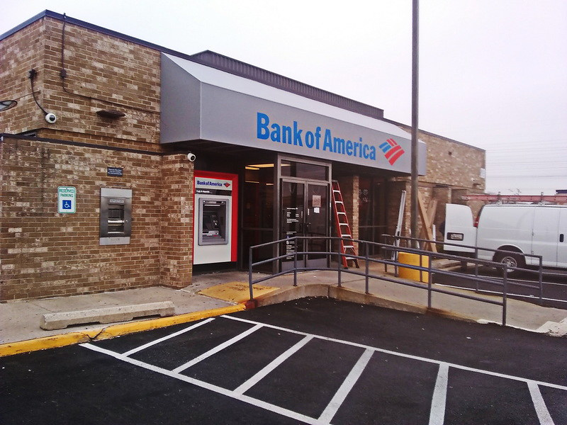 bank-of-america-commercial-awning-hoffman