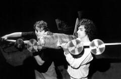 16 - Segunda sem Ley_Egisto Ophodge e Claudio Calcanhoto_1990_foto © Fernanda Chemale