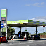 Apple Green, Accrington Lancashire.