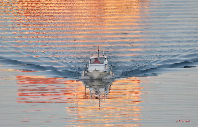 De pesca IMG_8879 Explore! July 17, 2021